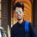 Manik Singh