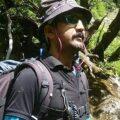 Priyatosh Chakraborty