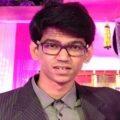 Rohan Nevrikar