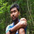 Sagar sarkar