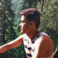 Shubham Chaudhary