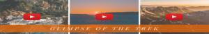 Trek videos